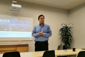 Data Dynamics pousse la gestion de contenupourpallier la faible croissance desbudgetsinfras