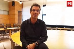 Interview vidéo Yann Chabirand, département de Loire Atlantique