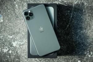 Le FBI dispose d'outils pour craquer les iPhone