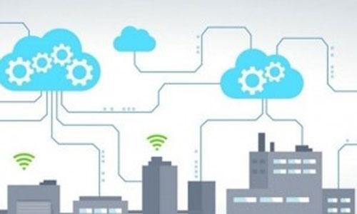 IDC : La baisse des ventes d'infrastructures cloud sous contr�le au 3e trimestre