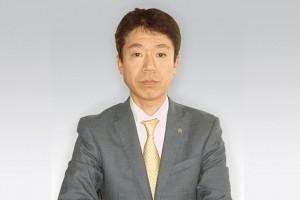 Kyocera France change de directeur général