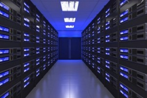 Intel pourrait licencier dans son activité datacenter