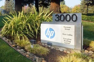 Xerox-HP : les concurrents profitent du flou autour du rachat
