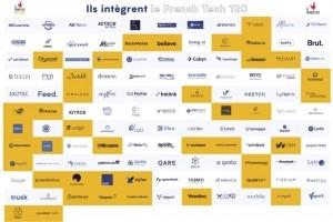 French Tech 120 : des élus et des déçus