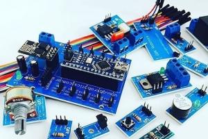 Vers un IoT standardisé pour les PME