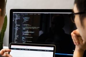 JavaScript, la compétence IT la plus recherchée en 2019