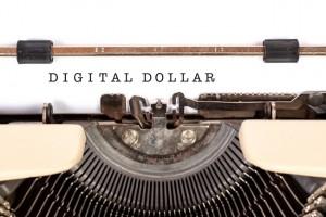 Digital Dollar Project s'attelle � la modernisation du billet vert