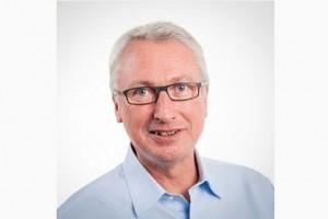 Jérôme Jaunasse nommé VP ventes et pratiques Salesforce chez Dolmen