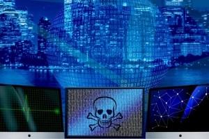 Les entreprises françaises pas prêtes à encaisser une vaste cyberattaque