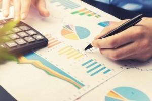 2,93 Md€ de chiffre d'affaires pour Econocom en 2019
