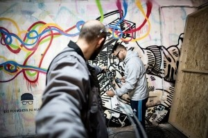 Une 12e école des Plombiers du numérique à Nantes