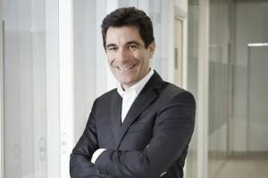Stéphane Huet seul aux commandes de Dell Technologies France