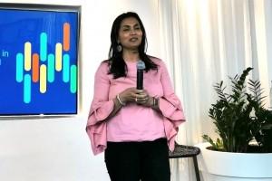 Cisco Live 2020 :AvecCyberVision, Cisco renforce la sécurité de l'IoTindustriel