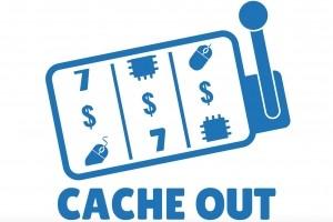 CacheOut : encore une faille d'attaque de canal auxiliaire sur les puces Intel