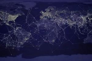L'Union européenne dégaine son plan d'action pour sécuriser la 5G