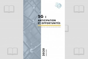 Le Cigref vante les mérites de la 5G aux entreprises