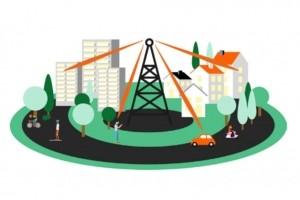 Orange opte pour le tandem Nokia-Ericsson pour sa 5G en France