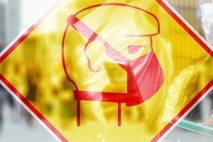 Coronavirus: l'informatique et les télécoms en quarantaine en Chine