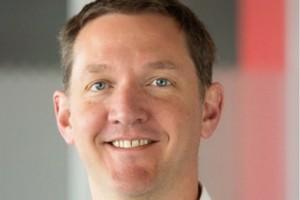 IBM compte sur Jim Whitehurst pour gagner la bataille du cloud