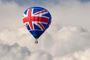 Malgré le Brexit, le Royaume-Uni reste encore soumis au RGPD... un an