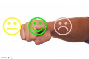 Un exécutif peu impliqué nuit à une bonne expérience client