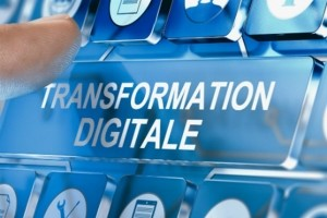 Fujitsu centralise ses services de transformation digitale dans une spin-off