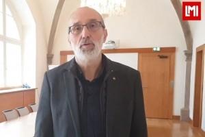 Interview vidéo Jean-Marc Kolb, CCI Alsace Eurométropole : « Le SI a une place à prendre dans la création de valeur »