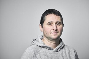 Interview vidéo Michel Daviot, CTO de Colisweb