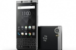 TCL enfonce le dernier clou pour le cercueil de BlackBerry