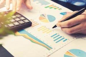 Le chiffre d'affaires de Docuware atteint les 54,8 M€ en 2019