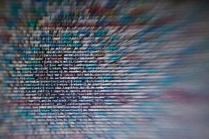 Sécurité : Attention à la configuration des templates Infrastructure as a code
