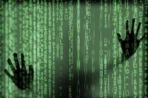 Le déluge de data stresse les managers, selon une étude Oracle