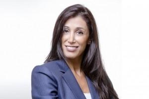 Allianz Partners France place Nohad Akl à sa direction marketing et digital