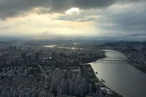 Avec la fin de Windows 7, la Corée du Sud va migrer sur Linux