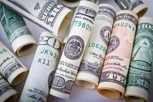 Forescout racheté pour 1,9 milliard de dollars