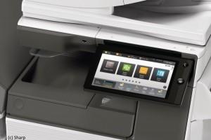 Cybersécurité : gare aux failles des imprimantes