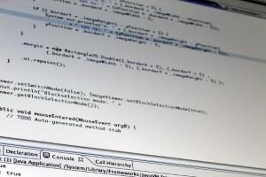 Bientôt des classes masquées dans Java ?