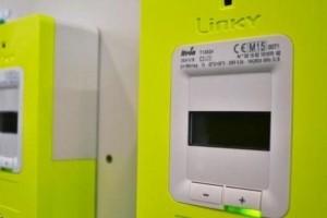 Collecte des données Linky : Engie et EDF épinglés par la Cnil