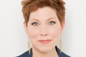 Eileen Naughton quitte son poste de DRH de Google