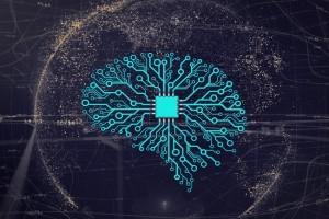 Facebook croque les start-ups IA Scape Technologies et Deeptide