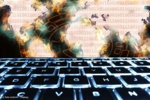 Cybermalveillance : les professionnels réclament de l'aide sur le phishing