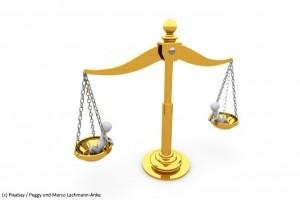 Les leçons à retenir du procès Hertz contre Accenture