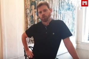 Interview vidéo Lionel Richer, DSI de 1001Pneus : « Le product owner est un mini-entrepreneur »