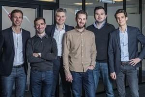 Shippeo lève 20 M€ pour étendre la visibilité sur la supply chain
