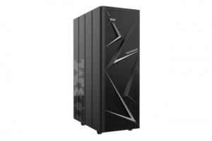 Avec FlashSystem, IBM unifie ses solutions de stockage flash