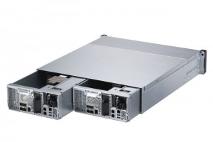 Qnap complète sa gamme NAS avec deux versions full flash