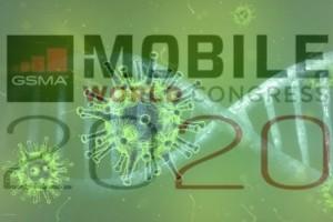 Coronavirus: le Mobile World Congress 2020 annulé