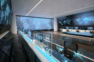 Rapport IBM X-Force : 8,5 milliards de données compromises en 2019
