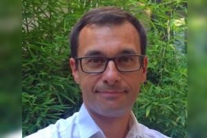 Patrick Ruestchmann missionné pour suivre la transformation numérique de l'Etat