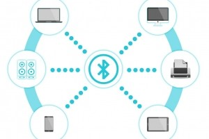 SweynTooth : Des failles Bluetooth mettent 15 SoC en danger